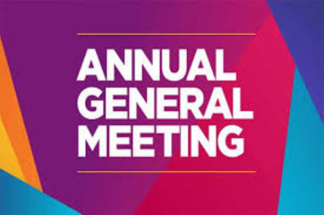 NZPPI Annual General Meeting